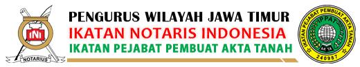 Pengwil Jawa Timur INI IPPAT
